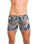 Kiniki Healey Swim Short