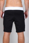 Timoteo Champion Short Black
