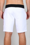 Timoteo Champion Short White