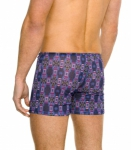 Kiniki Luca Swim Shorts