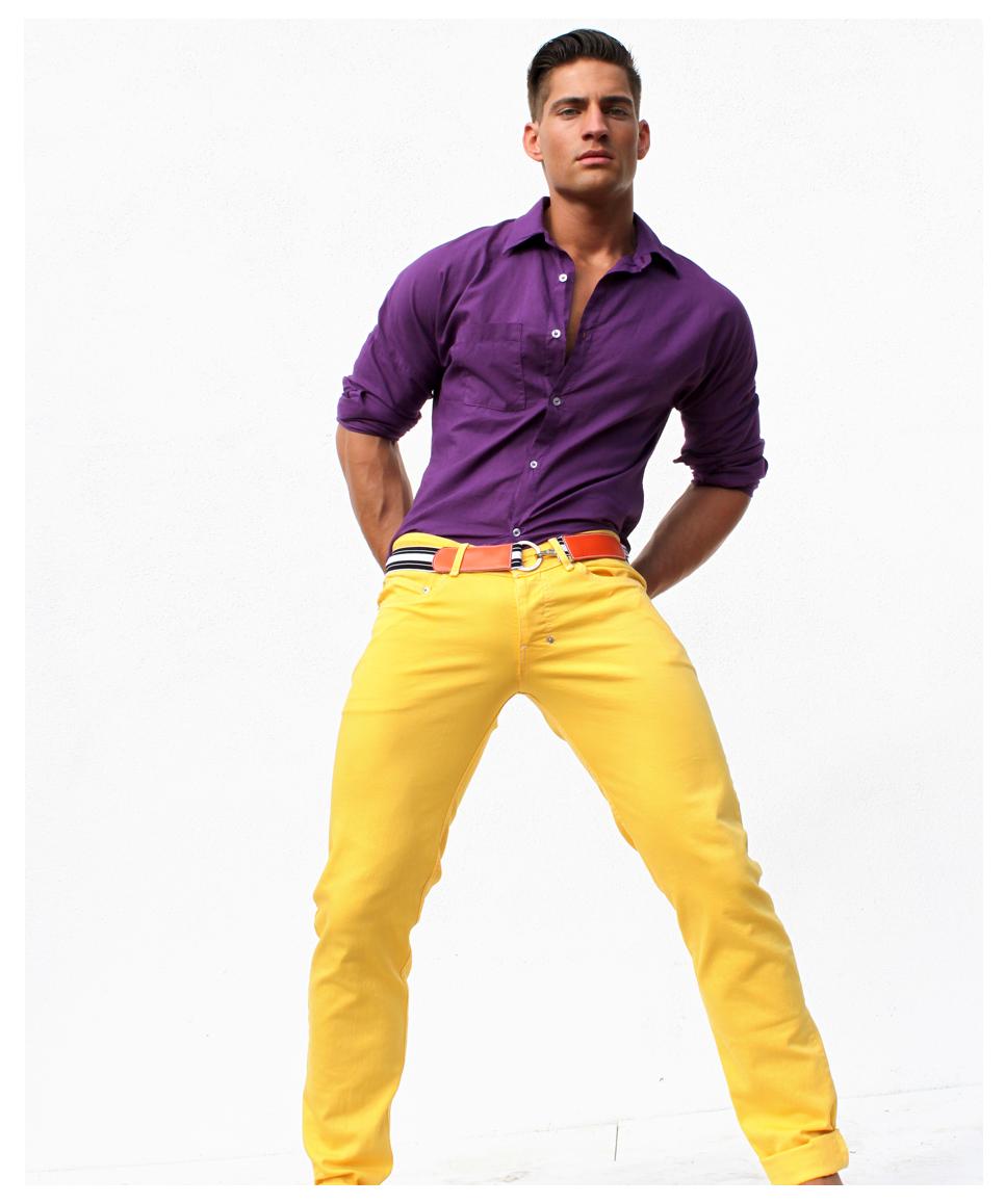 Купить недорогие джинсы доставка