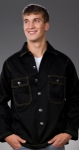 Trim Industries Shop Shirt Jacket