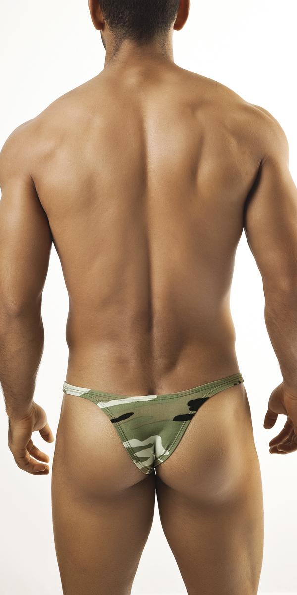 Amateur nude girls nice rack