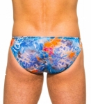 Kiniki Topaz Swim Brief