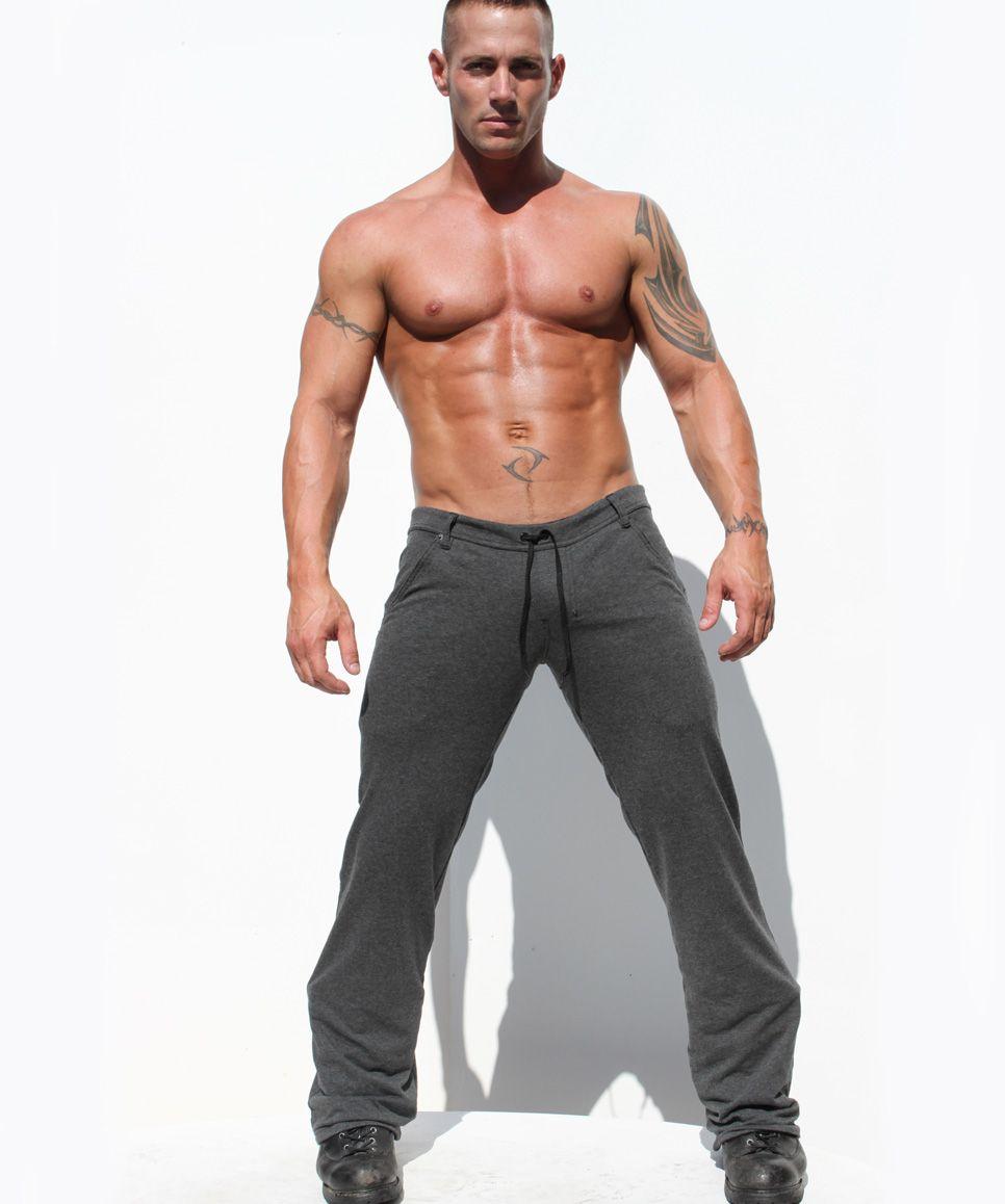 Интернет магазин недорогие джинсы