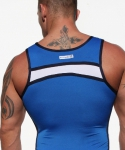 Rufskin Daveo Royal Blue