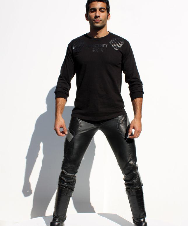 Недорогие мужские джинсы интернет магазин доставка