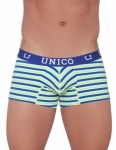 Mundo Unico Short Boxer Estable